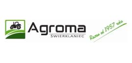 AGROMA Sp. z o.o.