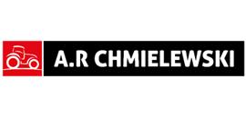 A.R. CHMIELEWSKI
