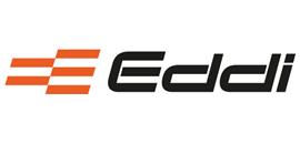 EDDI Complex Sp. z o.o.