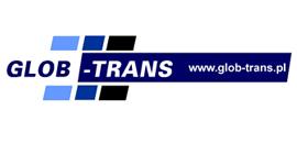 GLOB-TRANS Sp. z o.o.
