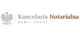 Kancelaria Notarialna Kamil Bułat