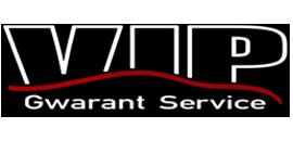 VIP Gwarant Service